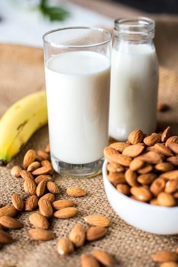 遅れる 豆乳 生理
